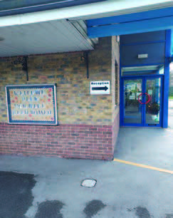 Wellgate Primary School