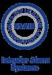 Intruder--logo-1