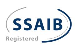 SSAIB-ACCREDITATION