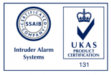accreditation-03