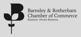 accreditation-barnsley-rotherham