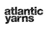 atlantic-yarns