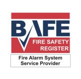 bafe-accreditation