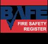 bafe-fire-safety