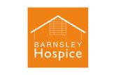 barnsley-hospice