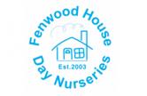 fenwood-house