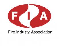 fia-accreditation