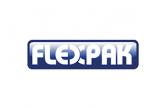 flexpak