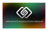 graphics-innovation