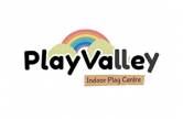 play-valley
