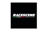 racescene