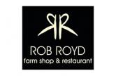 rob-royd