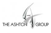 the-ashton-group