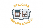 wellgate-primary-school