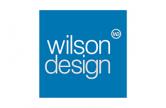 wilson-design