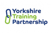 yorkshire-training-partnership